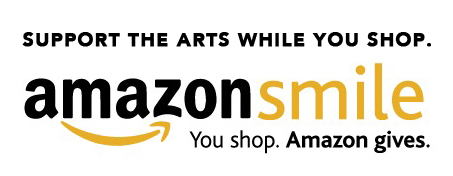 Jiva Performing Arts on AmazonSmile