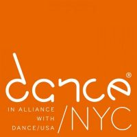 Dance/NYC Dance Advancement Fund
