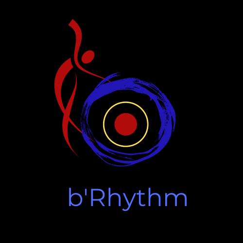 B' Rhythm
